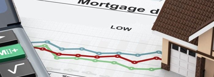 Banks Should Convert Unstructured Mortgage Loan Data to Prevent Frauds