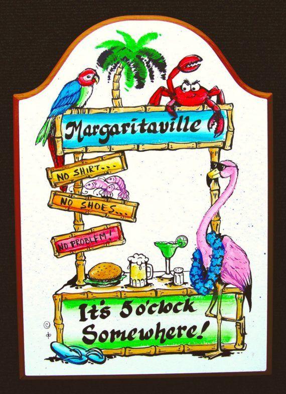 Tiki Bar Pool Personalized Sign Weatherproof Great Gift