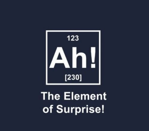 : Nerd Humor, Geek Humor, Nerd Jokes, Science Jokes, Chemistry Humor, Periodic Tables, Funny Stuff, Science Humor, Chemistry Jokes