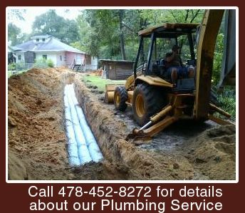 septic tank install, septic tank installations, septic tank cost,concrete septic tank installation, septic tank cleaning, septic tank maintenance, septic tank systems,septic tank problems, septic tank repair, septic tank pumping,septic tank treatment,septic tank pump, septic tank drainfields, septic system inspectors, septic tank replacement, Milledgeville septic installers