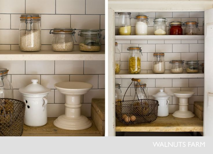 131 best wall cupboard images on Pinterest Cupboards Live and