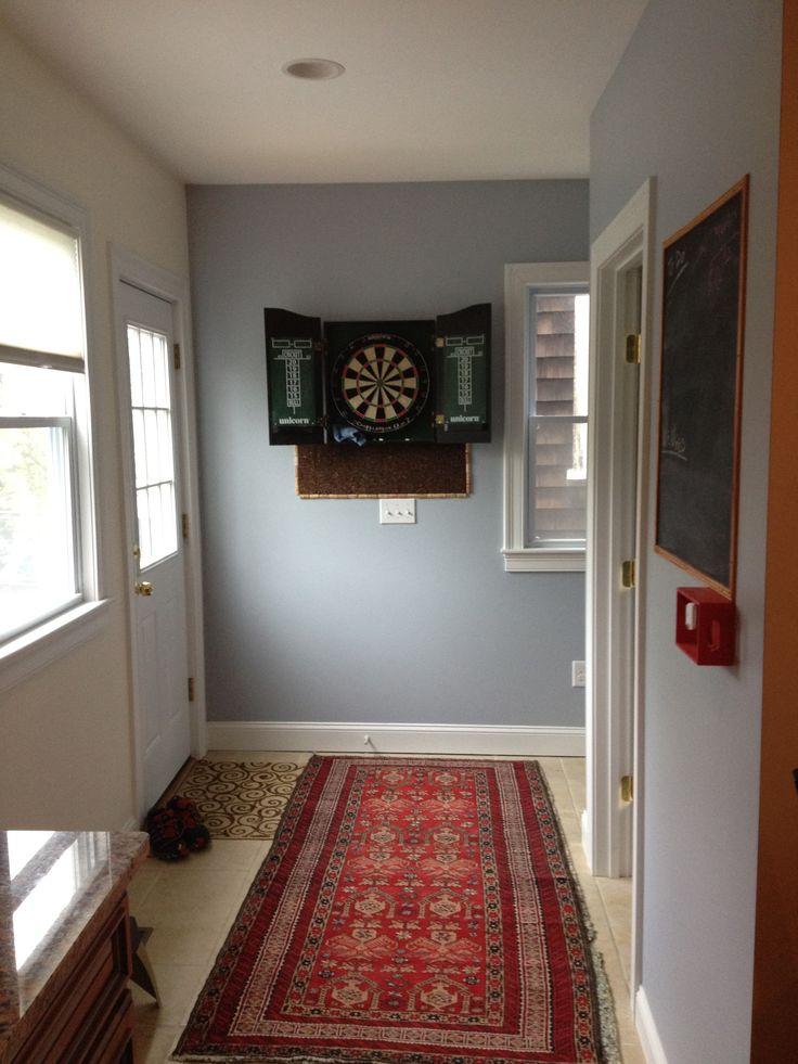 567 best images about colors grays black greige on. Black Bedroom Furniture Sets. Home Design Ideas