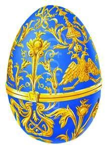 beauty: Eggs Assort, Collector Faberge, Fabergé Eggs, Elegant Eggs, Faberge Eggs, Eggs Stra, Eggs Θθ, Eggs Art, Eggs Fantastic