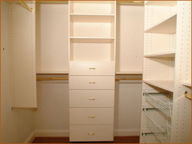 awesome general design your own closet closet and. Black Bedroom Furniture Sets. Home Design Ideas
