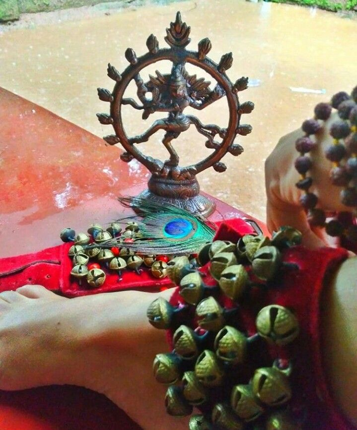 Pin By Ganga Menon On ച ലങ ക Indian Classical Dancer Indian Dance Kathak Dance