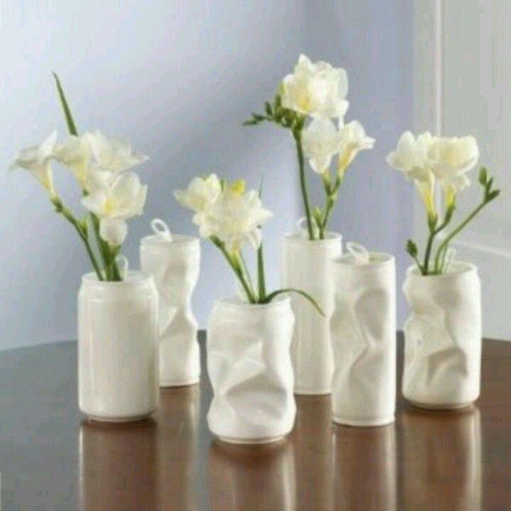 dåser vaser - Google-søgning