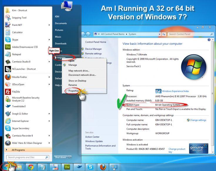 Norton 360 internet security antivirus trial reset 296 - winway resume deluxe