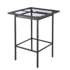 CANVAS Cabana High Dining Table is a high dining table option, perfect for your backyard, patio or balcony | Canadian Tire