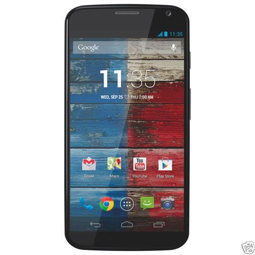 Surf- und Fotospaß für den kleinen Geldbeutel: das Samsung Galaxy S3 | eBay