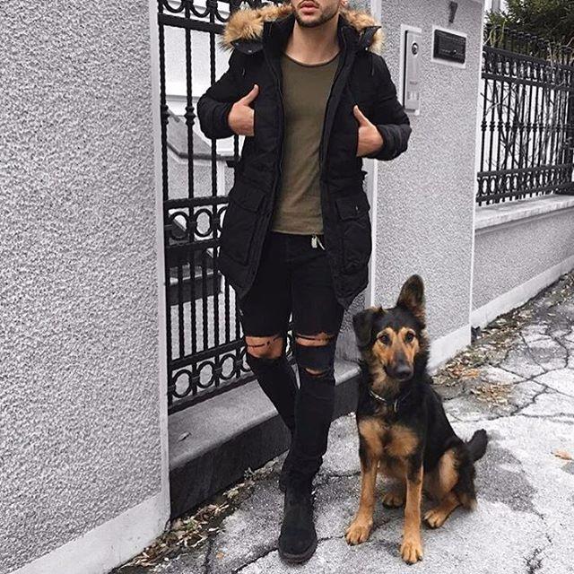 Men's Fashion 👔 (@mens.fashiononline) • Instagram photos and videos