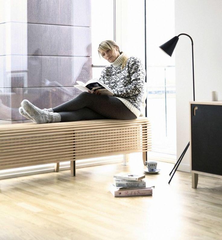 les 25 meilleures id es de la cat gorie cache radiateur sur pinterest radiateurs radiateur et. Black Bedroom Furniture Sets. Home Design Ideas