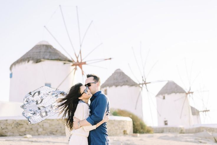 A 3day luxury wedding in Mykonos! See more here: http://eliaskordelakos.com/wedding-photography/wedding-santa-marina-mykonos/