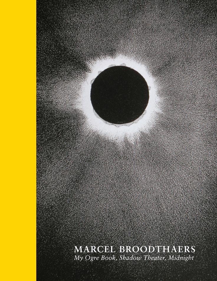 97 best Marcel Broodthaers images on Pinterest   Marcel, Concept art ...