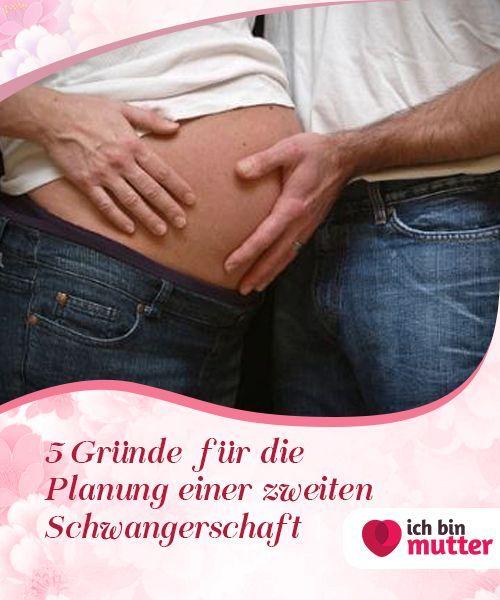 Längste Schwangerschaft