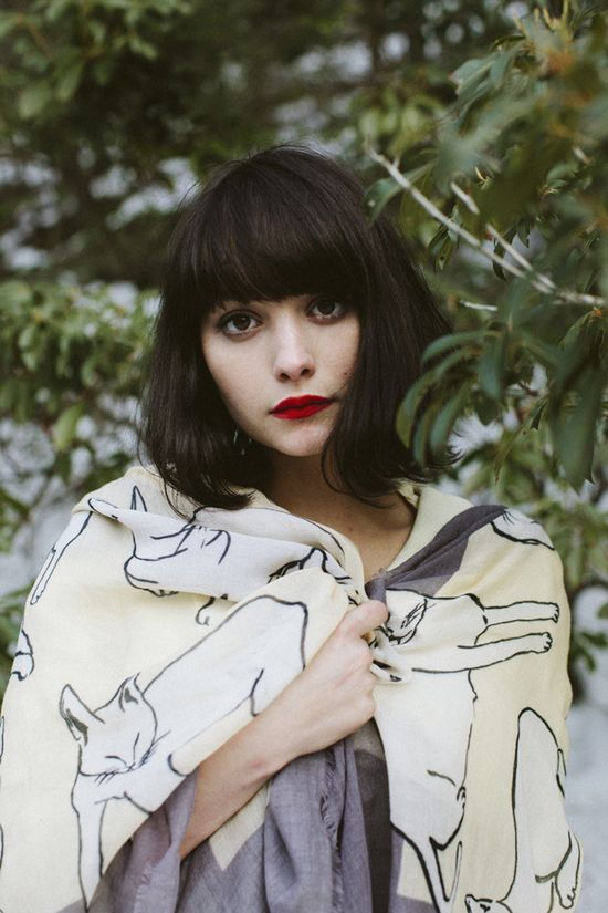 honey-kennedy-leah-reena-goren-fall-2014-scarves-01