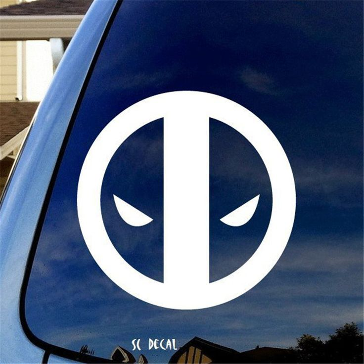 Best Carz Images On Pinterest Stickers For Cars Cool Cars - Custom vinyl decals for cardeer skull gun rifle hunting car truck window wall laptop vinyl