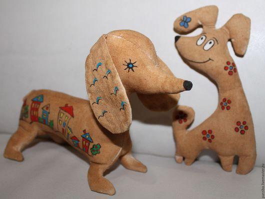 Ароматизированные куклы ручной работы. Ярмарка Мастеров - ручная работа. Купить ароматные кофейные игрушки. Handmade. Кофейные игрушки, профессии