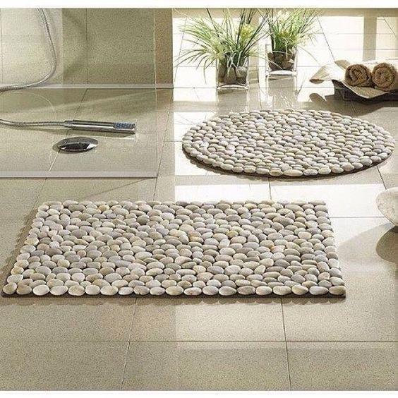 Best 25 Asian Bath Mats Ideas On Pinterest  Zen Style Delectable Designer Bathroom Mats Inspiration Design