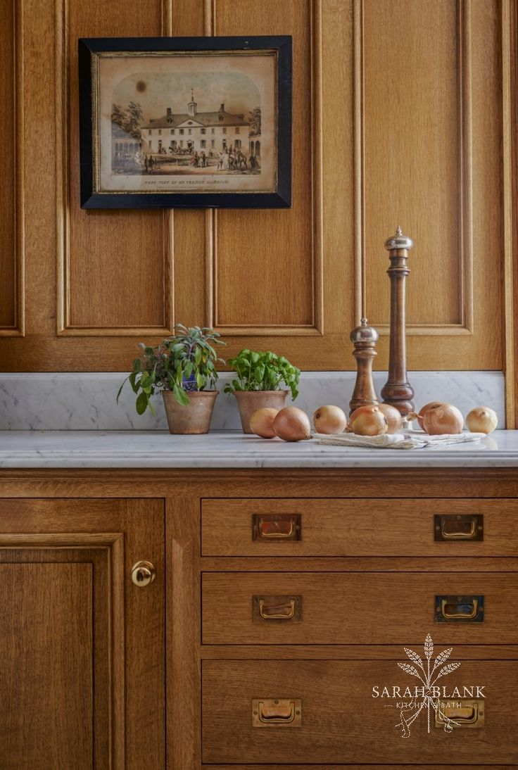best cabinet door styles images on pinterest kitchens for the
