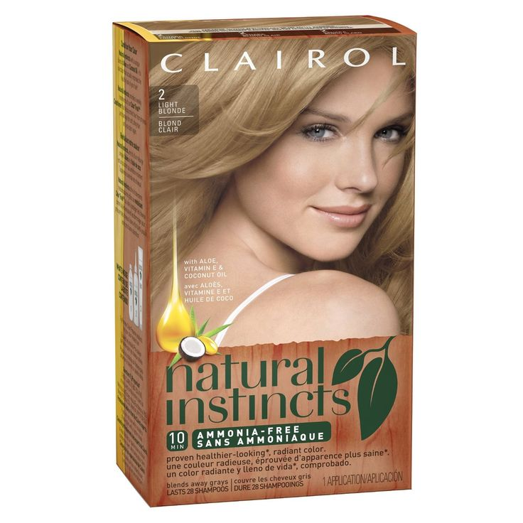 Non Permanent Blonde Hair Color - Best Hair Color for Ethnic Hair Check more at http://www.fitnursetaylor.com/non-permanent-blonde-hair-color/