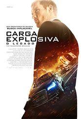 Carga Explosiva O Legado Hd Dublado Legendado Filmes Online Hd1 Assistir Filmes E Carga Explosiva Filmes Dublados Em Portugues Filmes E Series Online