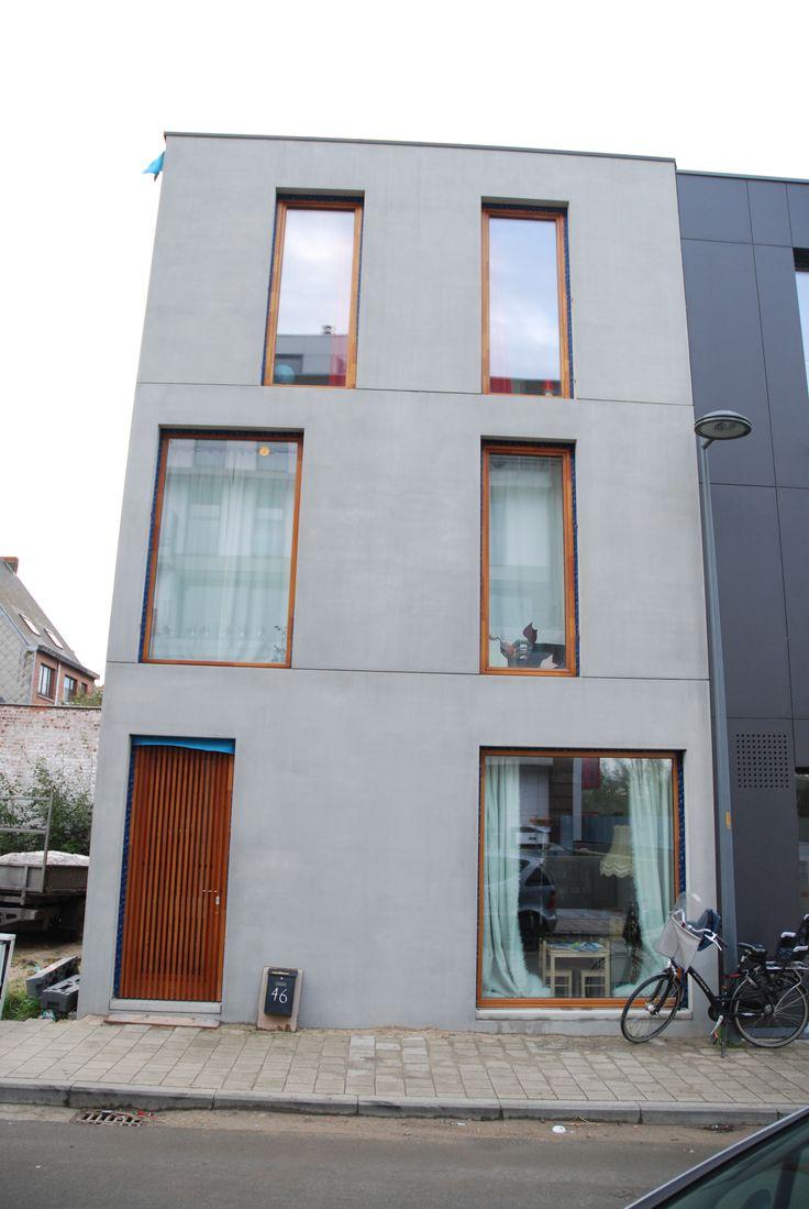 Arbedpark_crepie+mooie voordeur