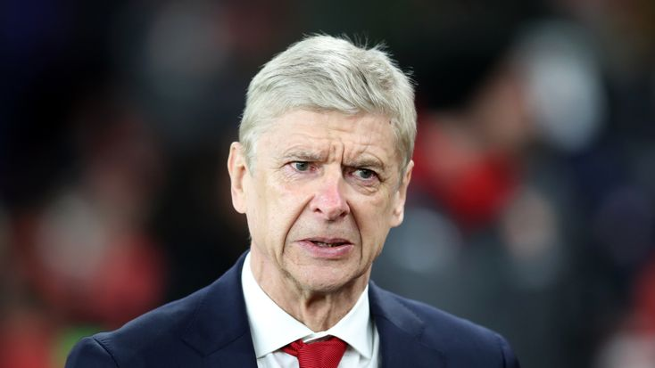 Football rumours from the media – 1st March, 2018 #News #Arsenal #ArseneWenger #Football #gossip