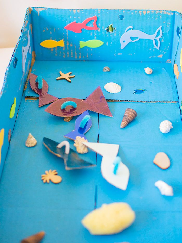 CARDBOARD-FISHING-GAME-FOR-KIDS