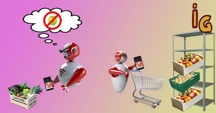 Nuevo Post! Bring! Tu lista de compra visual para ir al supermercado http://blgs.co/625KpT