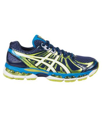 asics gel nimbus alternatives to cable and satellite