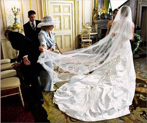Korina Sanchez Wedding Gown: 1728 Best Weddings Royal Images On Pinterest