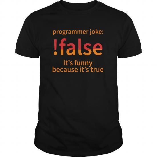 Awesome Tee IT Joke Coding Computer Funny Programmer Geek Nerd Tshirt T-Shirts