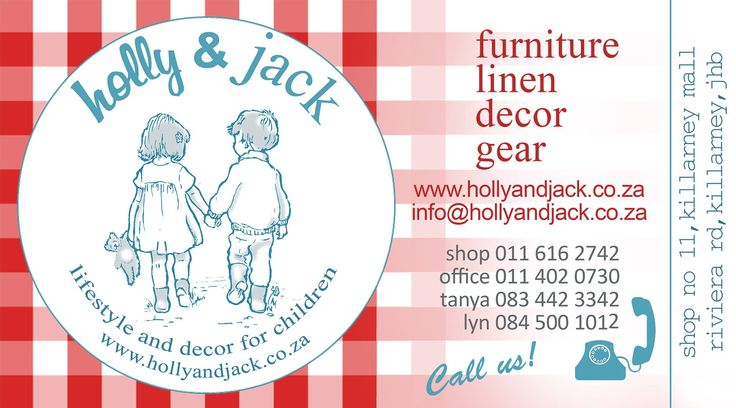 One of the designs for our new in store business cards. Too fussy!