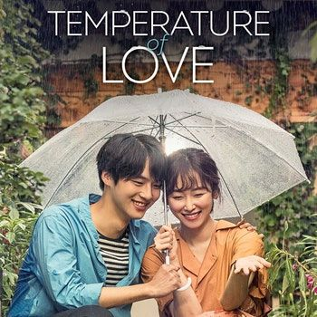 DramaFever: Watch Korean Dramas, Telenovelas, TV Shows and Movies for Free. Subtitles are in English. No registration required. Free to Watch. Visit Now.