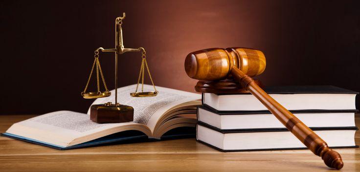 Asas-Asas Hukum Internasional Beserta Penjelasannya - http://www.gurupendidikan.com/asas-asas-hukum-internasional-beserta-penjelasannya/