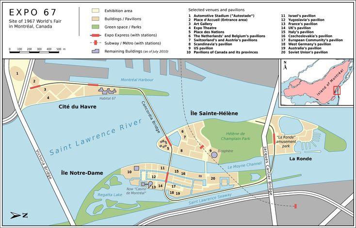 Montréal_Expo_67_Site_Map.png (1207×774)