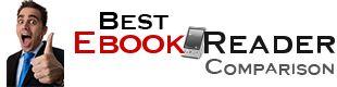 Where do I buy an ebook reader?