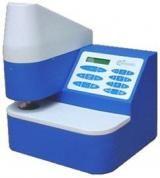 Micrometer | IDM Instruments