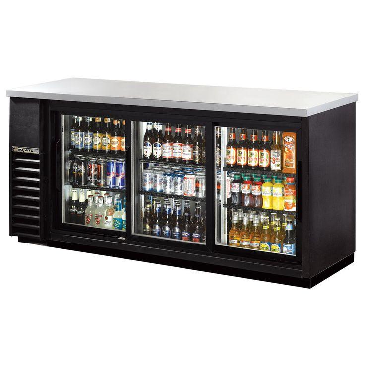 Basement Bar Conceptual Would Need Glass Sliding Doors: Best 25+ Bar Refrigerator Ideas On Pinterest