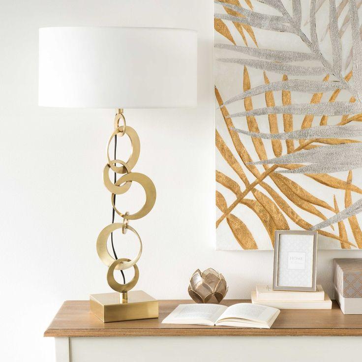 101 best Leuchten images on Pinterest Ceiling lights, Dining room - lampe badezimmer decke