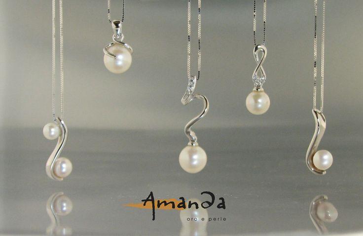 Design and handicraft - Amanda & IED Torino