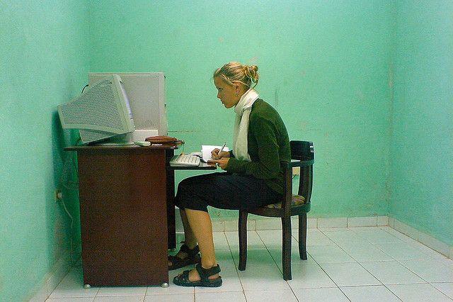 prison-computer-control-ordinateur-internet-culture-5