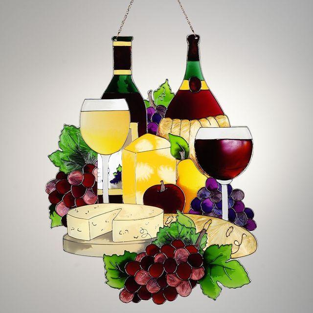 12 besten wine related Bilder auf Pinterest | Mosaik ...