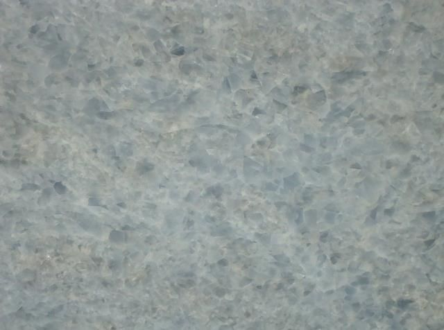 1000 Images About Granite On Pinterest Milwaukee Satin