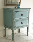 original shabby chic chippy painted antique dresser - eclectic - dressers chests and bedroom armoires - new york - by Donna Thomas Vintage Chic Furniture: Paintings Furniture, Vintage Chic, Chic Furniture, Bedrooms Armoires, Shabby Chic, Tv Cabinets, Dressers Chest, End Tables, Bedside Tables