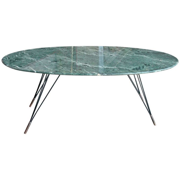 Italian Marble Coffee Or Cocktail Table For Sale At 1stdibs: 18 Best Green Marble Coffee Table Images On Pinterest