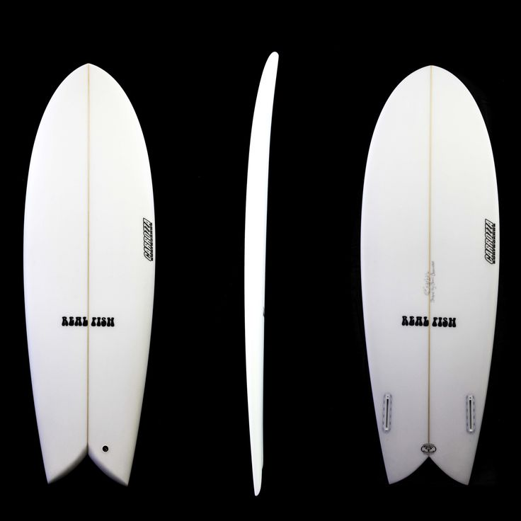 42 best surfboard templates images on pinterest for Best fish surfboard