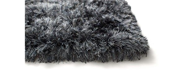 Contemporary shag rugs - shaggy rugs - Quality from BoConcept