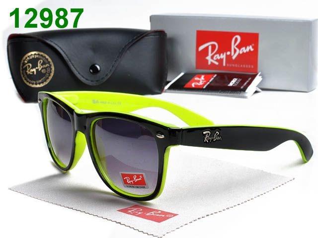 cheap ray ban sunglasses online  17 mejores im谩genes sobre Shades en Pinterest