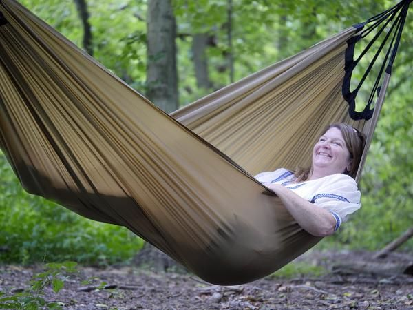 s i m p l i c i t y behold bungee hammock is flexible tried and true unconditionally loving supportive 94 best behold bungee hammocks images on pinterest   hammock      rh   pinterest